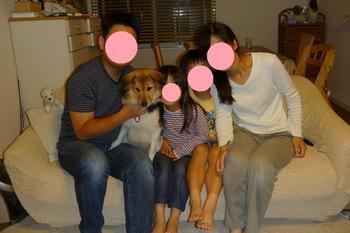 ご家族写真No1453ユウタ2.jpg
