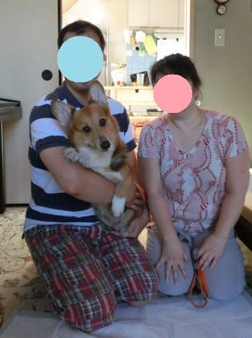 ひなたちゃんご家族写真1 - コピー.JPG